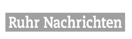 Ruhrnachrichten Logo