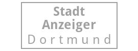 Stadtanzeiger Logo